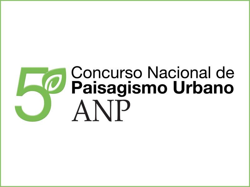 Concurso Nacional de Paisagismo Urbano está com inscrições abertas