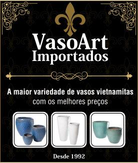 Banner Vasoart - Interno