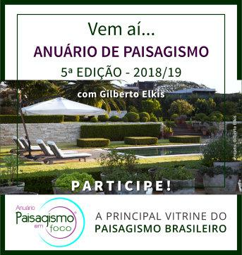 http://www.paisagismoemfoco.com.br/anuariodepaisagismo/