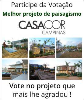 Banner Enquete Casa Cor