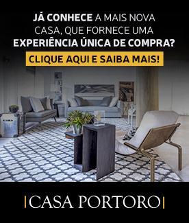 Banner Casa Portoro - Interno