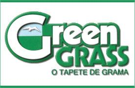 Banner GreenGrass