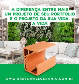 Banner GrenWall - Interno