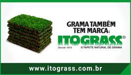 Banner Itograss