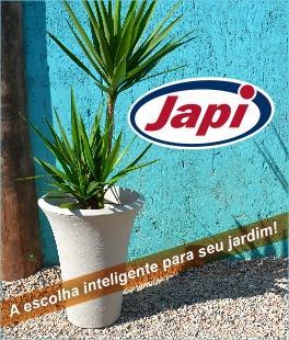 Banner Japi