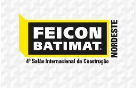 Banner Feicon