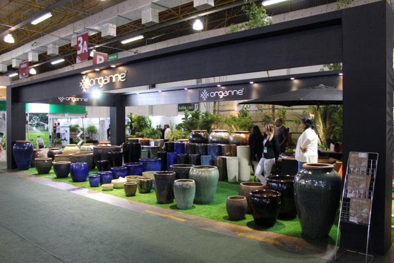 Expo Paisagismo 2017 23