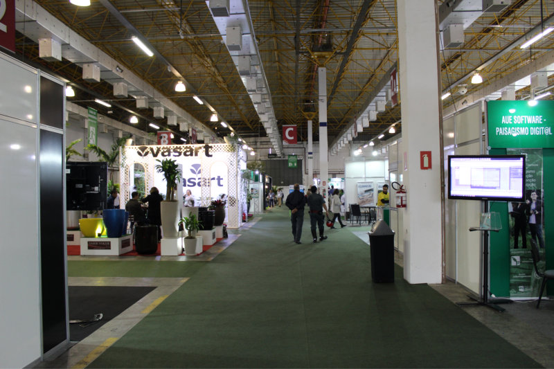 Expo Paisagismo 2017 3