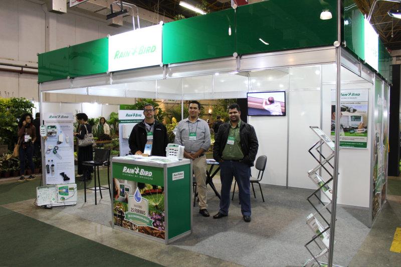Expo Paisagismo 2017 33