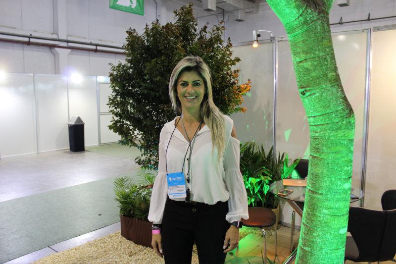 Expo Paisagismo 2017 54