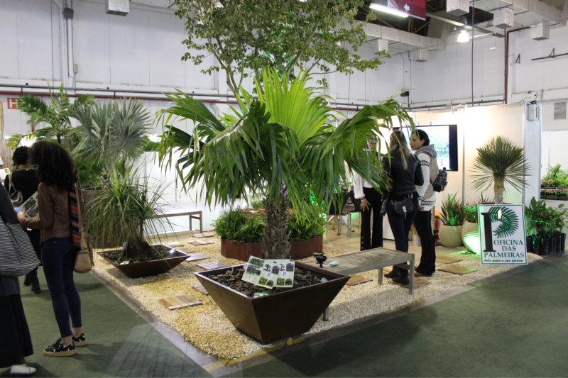 Expo Paisagismo 2017 55