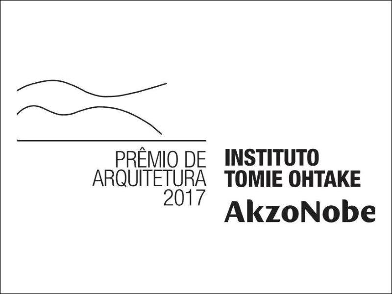 4º Prêmio de Arquitetura Instituto Tomie Ohtake Akzonobel anuncia os 10 projetos finalistas