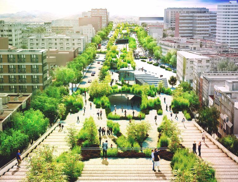 "ABAP promove palestra ""A Vegetação na Infraestrutura Verde"""