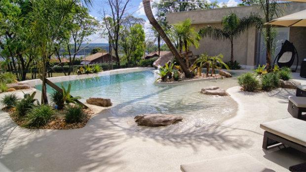 nado livre piscinas3