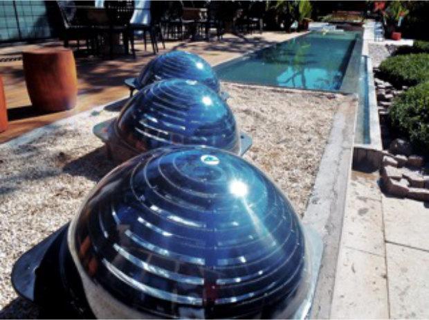 nado livre piscinas4