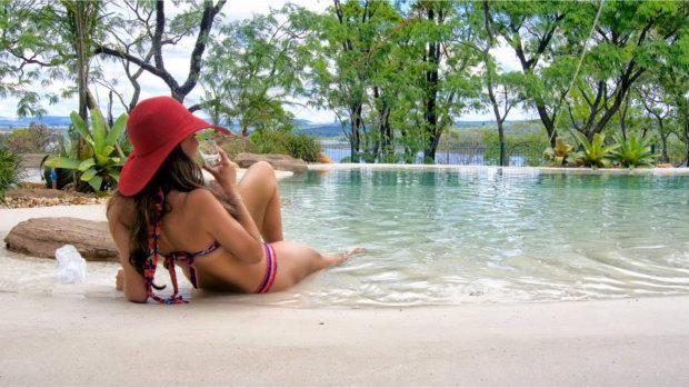 nado livre piscinas7