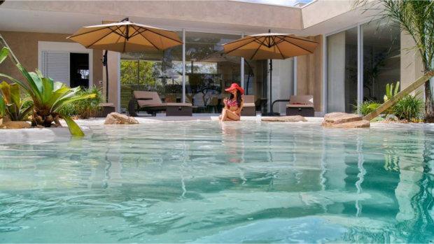 nado livre piscinas8