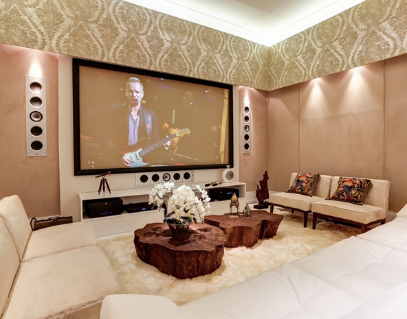 26 - Home Theater Celia Spada 2