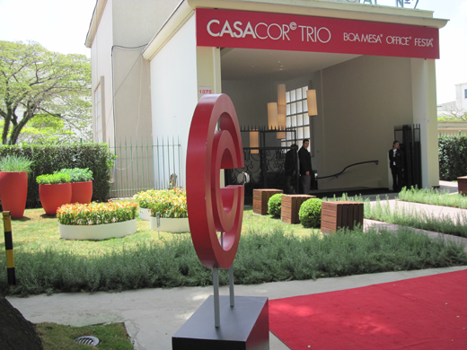 Casa_Cor_Trio_Jockey_Club