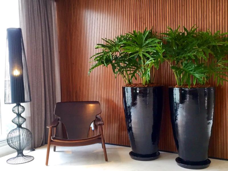 Vasoart Importados referência em Vasos Vietnamitas