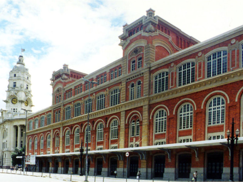 Conheça sete museus próximos de Estações em São Paulo