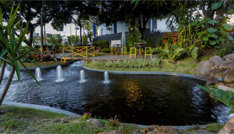 nado livre piscinas casa cor paraiba 7