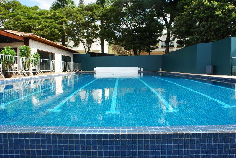 nado livre piscinas casa cor sp 11