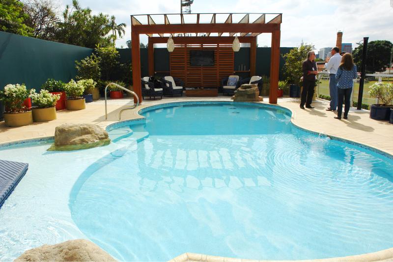 nado livre piscinas casa cor sp 13