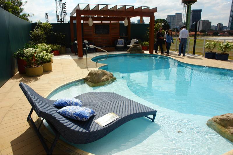 nado livre piscinas casa cor sp 3
