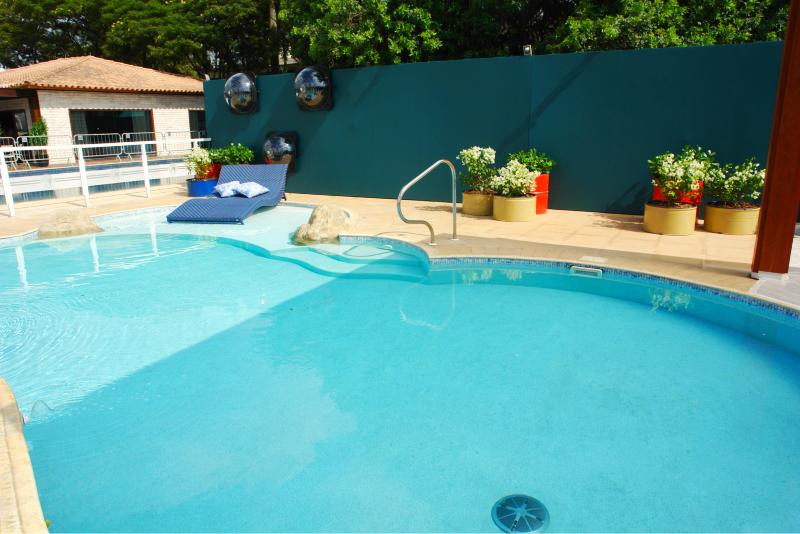 nado livre piscinas casa cor sp 4