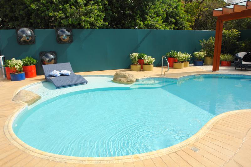 nado livre piscinas casa cor sp 7