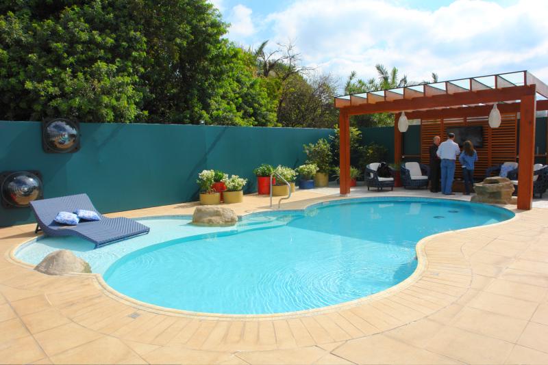 nado livre piscinas casa cor sp 8