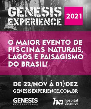 Banner Genesis-Experience