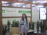 14_fiaflora_expogarden_preview2
